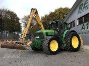 John Deere 7430 PREMIUM MIT AUS Traktor