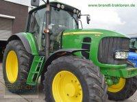 John Deere 7430 Premium TLS Traktor