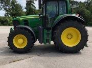 Traktor des Typs John Deere 7430 Premium, Gebrauchtmaschine in Wolfsbach