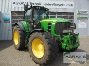 Traktor des Typs John Deere 7430 PREMIUM, Gebrauchtmaschine in Celle