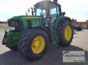 Traktor des Typs John Deere 7430 PREMIUM, Gebrauchtmaschine in Northeim