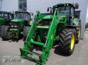 Traktor des Typs John Deere 7430 Premium, Gebrauchtmaschine in Schoental-Westernhau