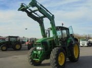 Traktor du type John Deere 7430 PREMIUM, Gebrauchtmaschine en SAINT PALAIS