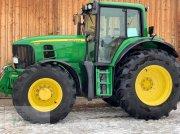 John Deere 7430 Premium Traktor