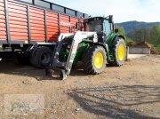 John Deere 7430 Premium Тракторы