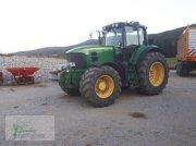 Traktor des Typs John Deere 7430 Premium, Gebrauchtmaschine in Bad Kötzting