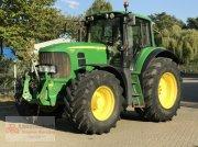 Traktor des Typs John Deere 7430 Premium, Gebrauchtmaschine in Marl