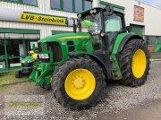 Traktor des Typs John Deere 7430 Premium, Gebrauchtmaschine in Barsinghausen OT Gro