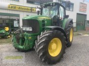 Traktor типа John Deere 7430 Premium, Gebrauchtmaschine в Barsinghausen OT Gro