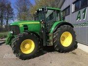 Traktor des Typs John Deere 7430 PREMIUM, Gebrauchtmaschine in Schwaförden