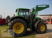 Traktor typu John Deere 7430 PREMIUM, Gebrauchtmaschine w Taaken