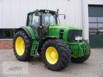 Traktor des Typs John Deere 7430 Premium in Völkersen