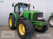 Traktor des Typs John Deere 7430 Premium, Gebrauchtmaschine in Wildeshausen