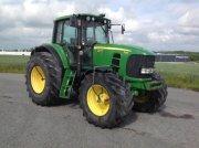 Traktor des Typs John Deere 7430 Premium, Gebrauchtmaschine in Beckum