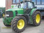 Traktor des Typs John Deere 7430 Premium в Ahaus