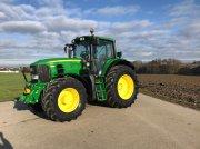 Traktor типа John Deere 7430 Premium, Gebrauchtmaschine в Oberneukirchen
