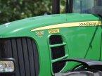 Traktor des Typs John Deere 7430 Premium in Northeim