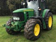 Traktor des Typs John Deere 7430 Premium, Gebrauchtmaschine in Heilsbronn