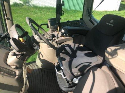 Traktor des Typs John Deere 7430 Premium, Gebrauchtmaschine in Hitzacker (Bild 8)