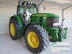 Traktor des Typs John Deere 7430 in Schneverdingen