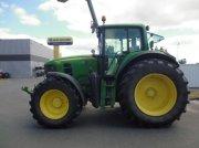 Traktor des Typs John Deere 7430, Gebrauchtmaschine in CHATEAUBRIANT CEDEX