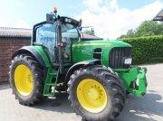 Traktor des Typs John Deere 7430, Gebrauchtmaschine in Hapert