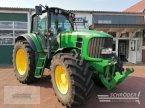 Traktor des Typs John Deere 7430 in Holdorf