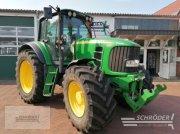 Traktor des Typs John Deere 7430, Gebrauchtmaschine in Holdorf