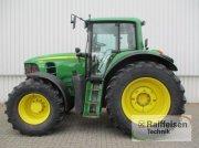 John Deere 7430 Traktor