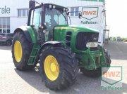 Traktor типа John Deere 7430, Gebrauchtmaschine в Kruft