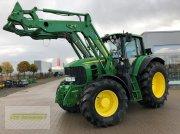 Traktor des Typs John Deere 7530 AutoPowr mit 3850 Stunden! Sehr guter Zustand., Gebrauchtmaschine in Gronau