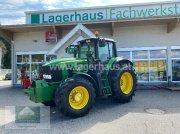 Traktor des Typs John Deere 7530 P, Gebrauchtmaschine in Klagenfurt