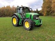 Traktor tip John Deere 7530 Premium  7430 in .
