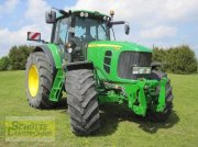 John Deere 7530 Premium AP 50 Tractor