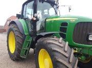 John Deere 7530 Premium AP Stor vægt Tractor