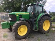 Traktor des Typs John Deere 7530 Premium *Auto Powr*, Gebrauchtmaschine in Salsitz