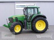 John Deere 7530 Premium AutoPower Traktor