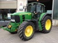 John Deere 7530 Premium AutoPowr Traktor