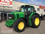 Traktor des Typs John Deere 7530 Premium AutoPowr, Gebrauchtmaschine in Demmin