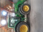 Traktor типа John Deere 7530 Premium m/læsser AUTOTRAC READY, FRONTLIFT, Gebrauchtmaschine в Dronninglund