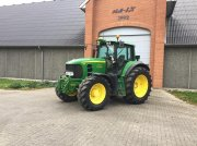 Traktor типа John Deere 7530 Premium Plus TLS, Gebrauchtmaschine в Randers SV