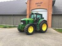 John Deere 7530 Premium Plus TLS Traktor