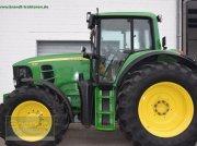 John Deere 7530 Premium TLS Traktor