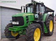 Traktor typu John Deere 7530 Premium TLS, Gebrauchtmaschine v Bremen
