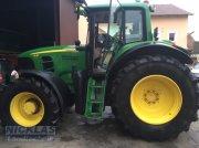 John Deere 7530 Premium TOP! Traktor