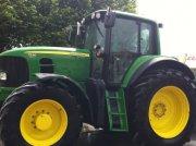John Deere 7530 Premium top gepflegt nur 4200 BS Tractor