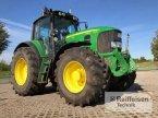 Traktor des Typs John Deere 7530 Premium in Gadebusch