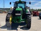 Traktor типа John Deere 7530 Premium в Stockach