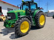 Traktor типа John Deere 7530 Premium, Gebrauchtmaschine в Stockach