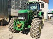 Traktor des Typs John Deere 7530 Premium, Gebrauchtmaschine in Ravensburg